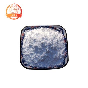 L(+)-Asparagine monohydrate
