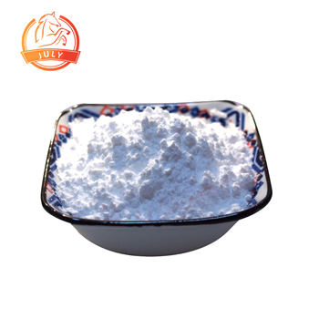 D(-)-Aspartic acid CAS NO: 1783-96-6